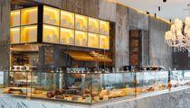 Remy Kitchen Bakery