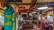 Beer House / Бир Хаус