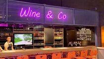 Wine&Co