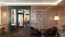 1010 Cafe