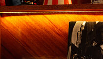 Колонка ресторанного критика Бориса: Pino