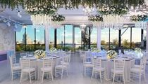 Крым terrace bar