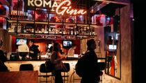 Roma & Gina