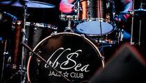 bb Sea Jazz club