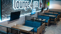 Lounge4you