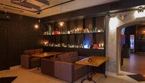 NK Lounge Bar