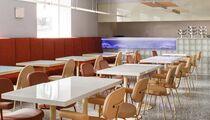 MORE Seafood Bar