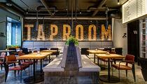 TAPROOM BEER CAFE