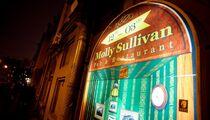 Molly Sullivan / Молли Салливан