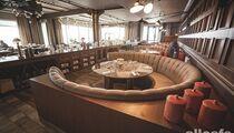 Gaucho Bar B.Q & Grill