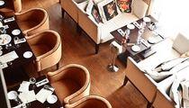 Nooning Bar&Restaurant