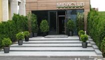 Miraclub