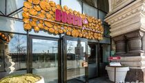 Bosco fresh & bar