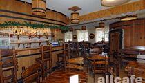 Beerлога / Бирлога