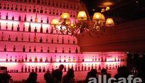 Chivas Live Bar / Чивас Лайф бар