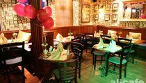Morrison Pub & Lounge / Моррисон