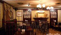 Панч & Джуди Паб / Punch & Judy Pub