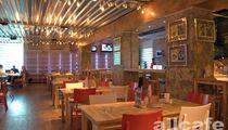 Beerman&Grill