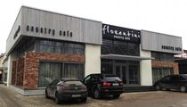 Florentini Country Cafe