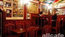 Silver's Irish Pub