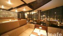 Sky cafe / Скай кафе