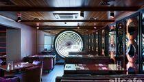 Ноа / Noa lounge & laboratory