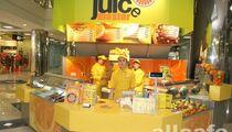 Juice Master / ДжусМастер