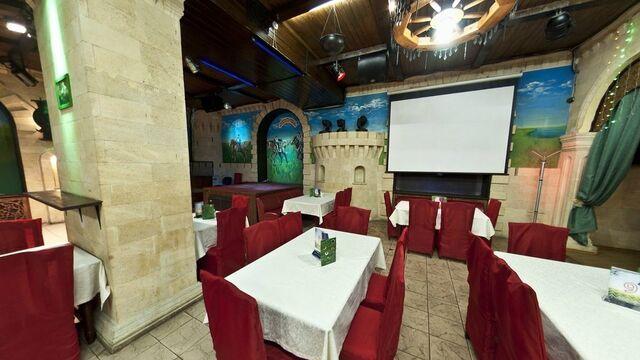 Рейтинг ночных клубов екатеринбурга ночной клуб для мужчин в москве