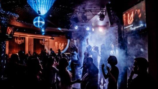 Ночные клубы в тюмени рейтинг павел воля о ночных клубах