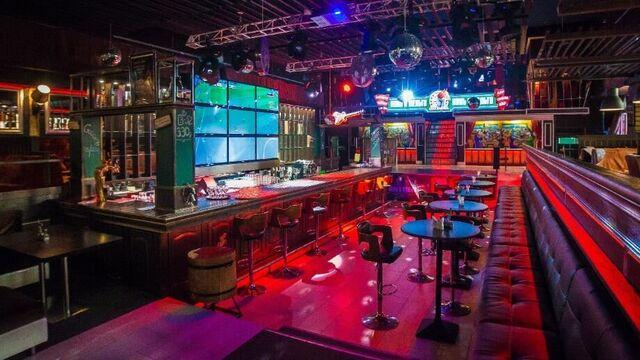 Отзывы о ночных клубах в самаре дизайны и фото ночной клубу