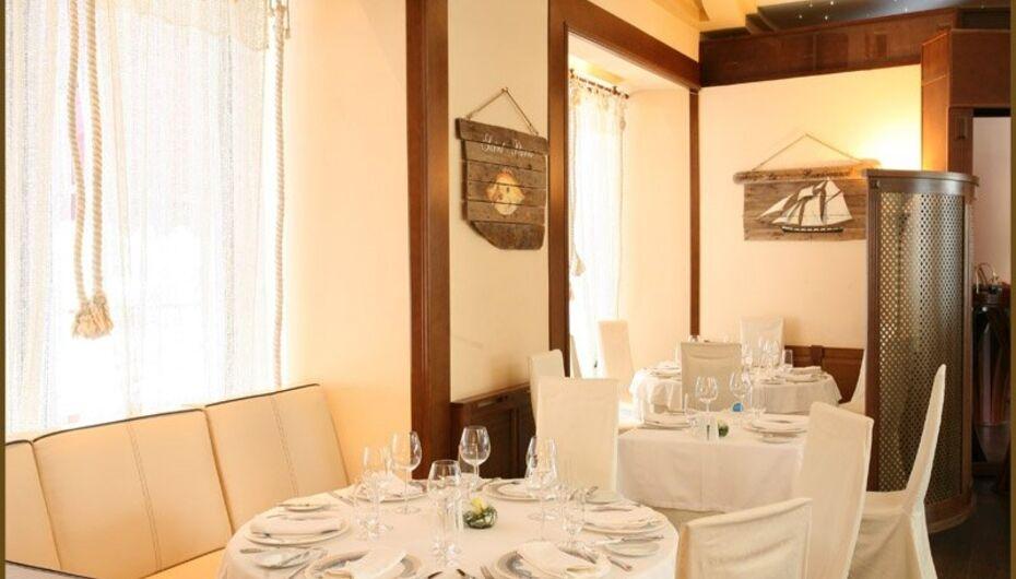 частная время работы ресторана ла маре ввода преобразуют информацию