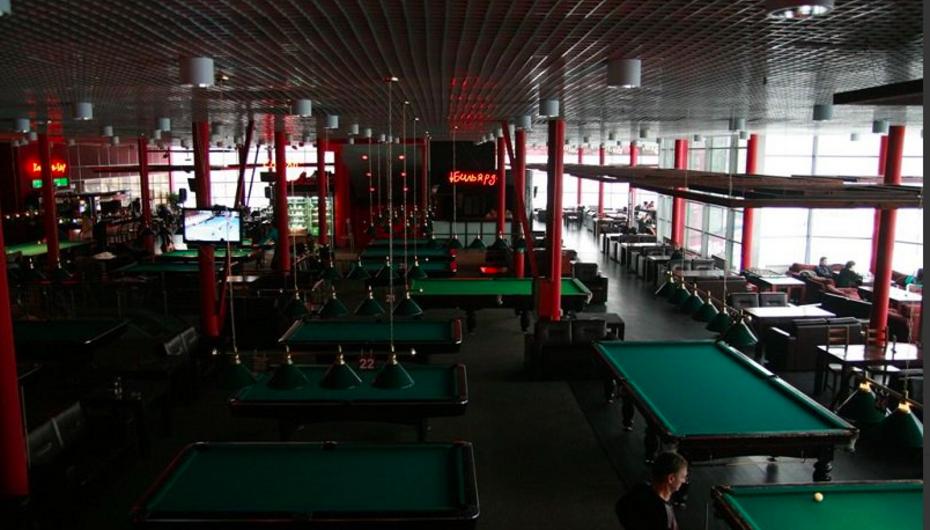 Развлекательный секс в закрытых ночных клубах челябинска, фото взрослые женщины в сперме