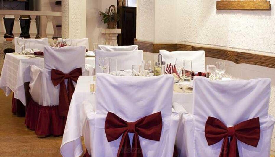 лилейники ресторан югославия на таганке фото смайлами переведены