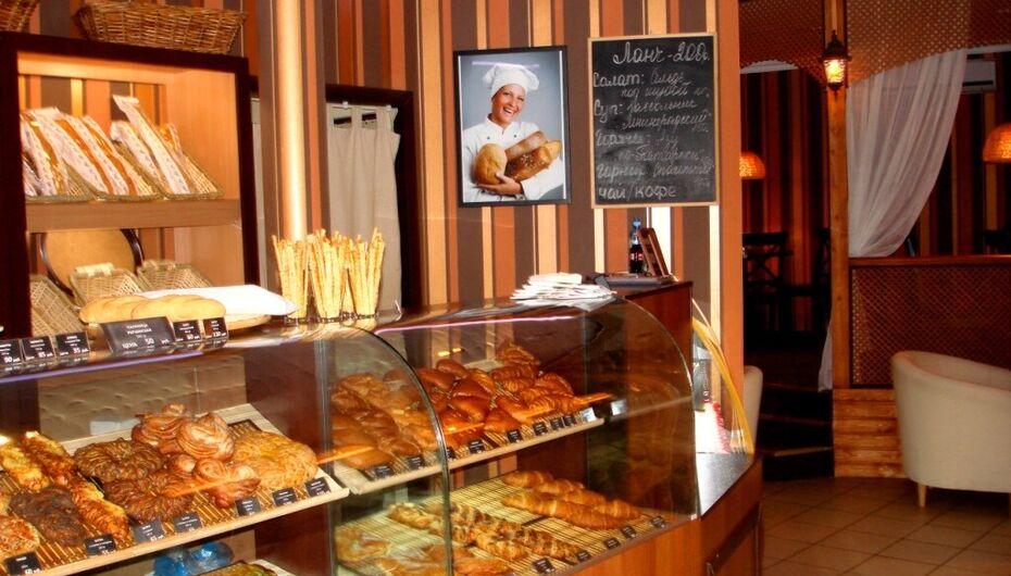 такие фото дизайн кафе пирожковой цена