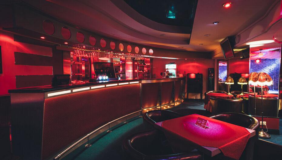 Вам бы бары дискотеки казино играть в казино с начальным бонусом