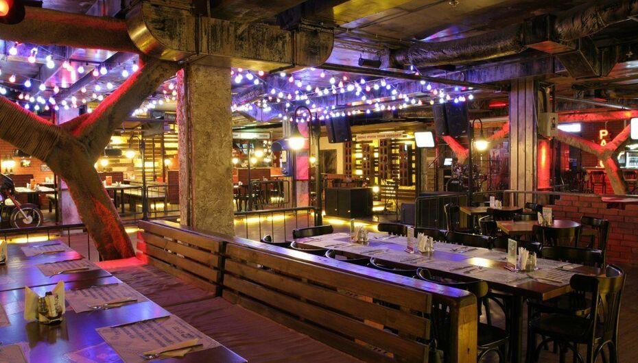 Ночной клуб шипр сайт ночные клубы в выксе