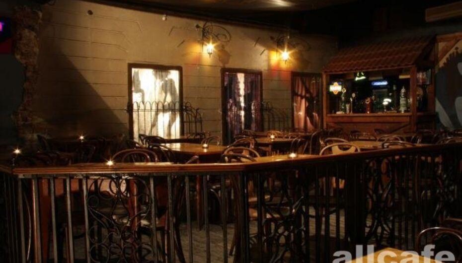 Москва парижская жизнь клуб клуб москва на звездной спб телефон