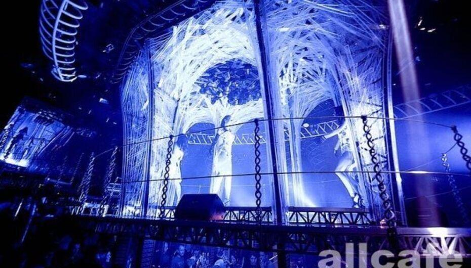 Империя клуб москва ночной клуб в этом ночном клубе пекина