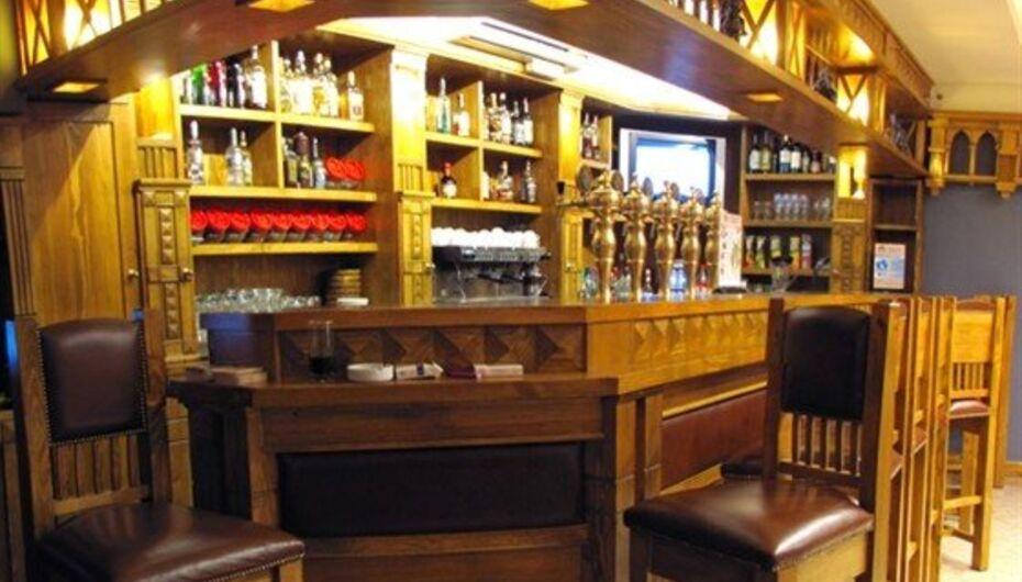 москва охранник ресторанов сутки 5-5кафе баров