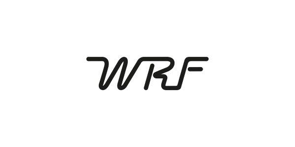 WRF White Rabbit Family