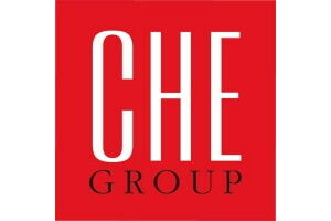 Che Group
