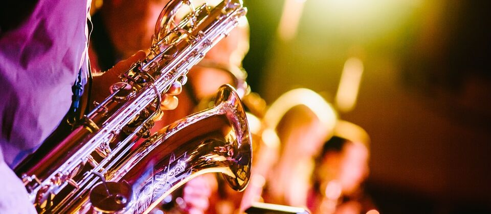 Рестораны с живой музыкой в Нижнем Тагиле