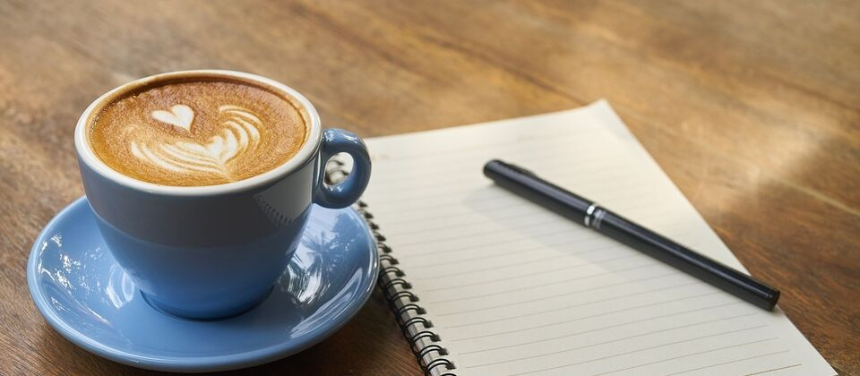 Кофейни в Элисте