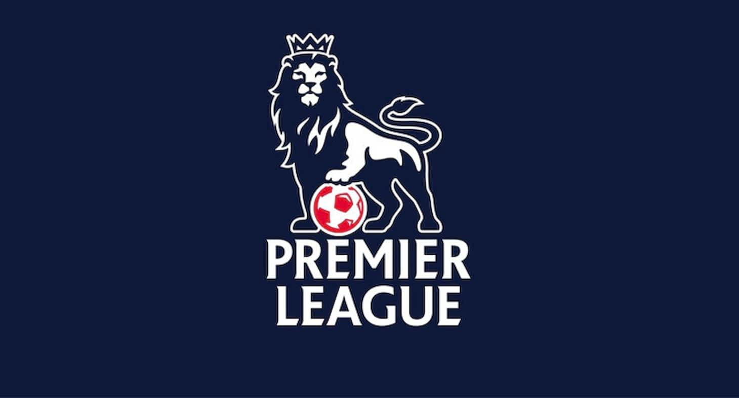  Английская премьер лига 2019