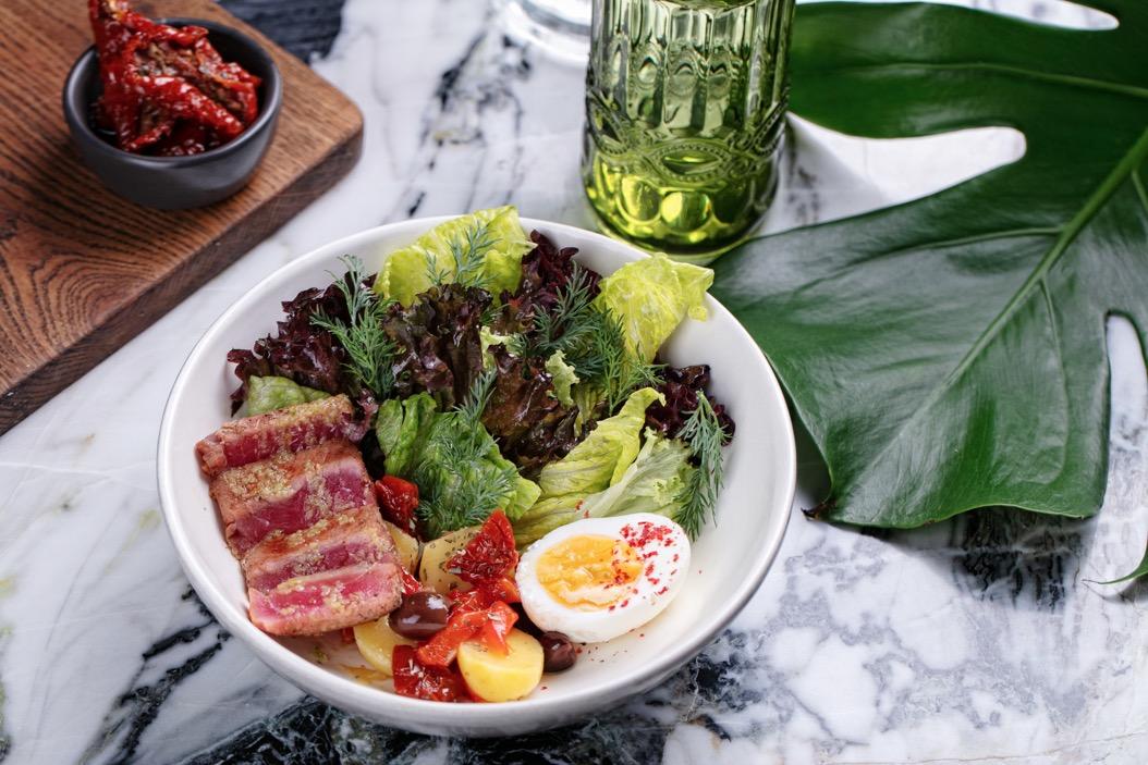Рецепты блюд из томатов фото