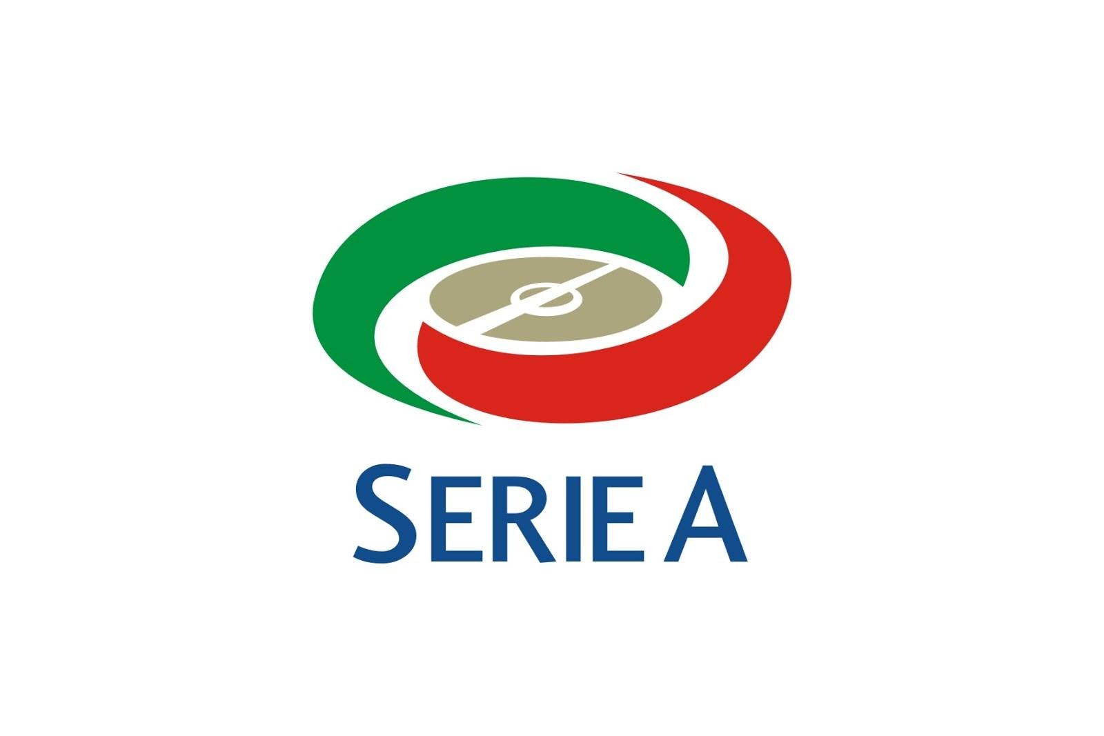 Итальянская премьер лига 2019