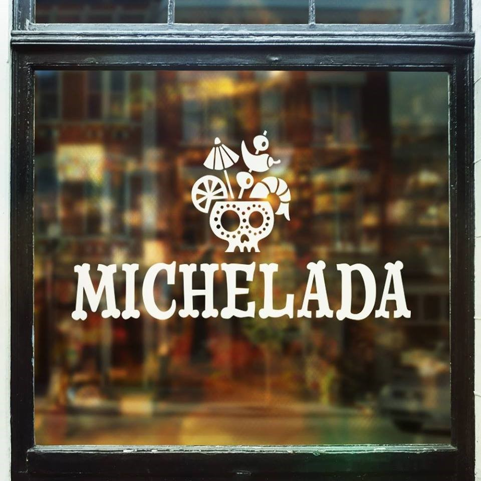 Рядом с Центральным рынком на Маросейке заработал Michelada