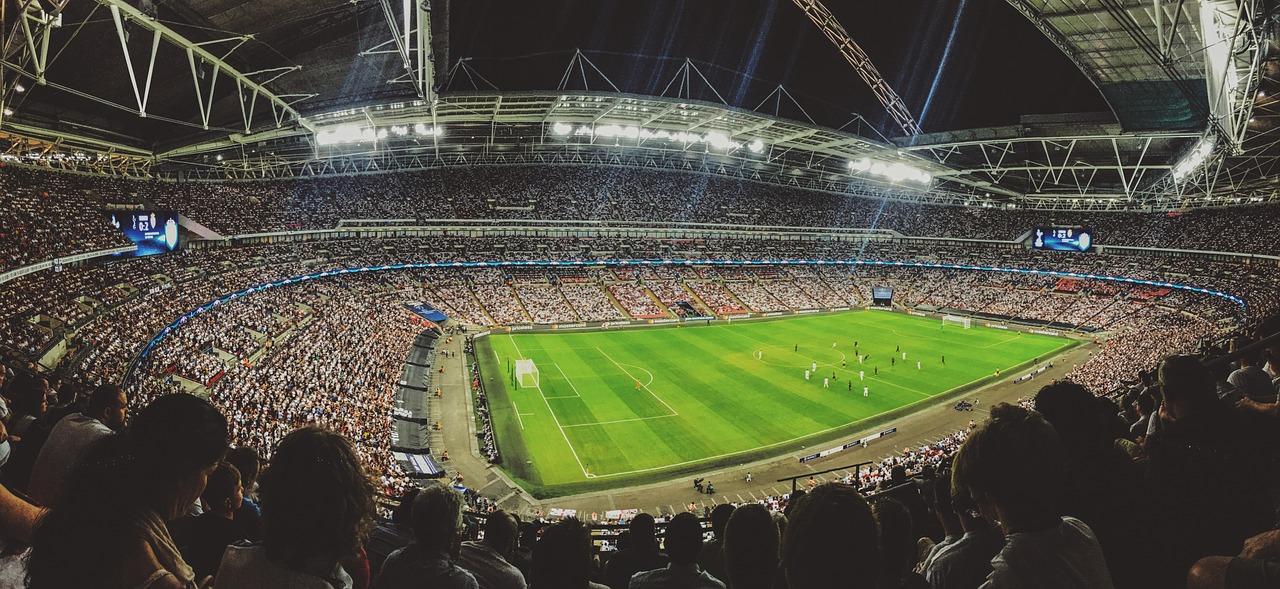 премьер лига 2019