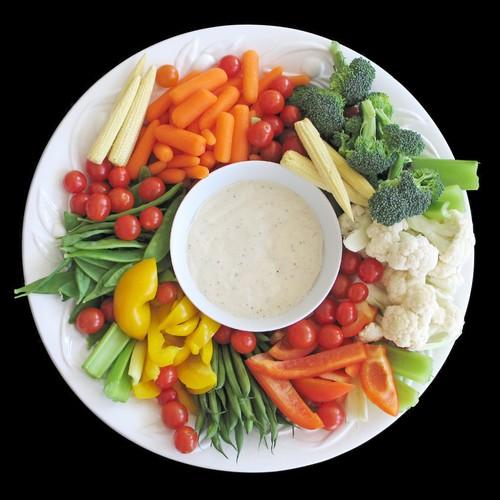 Товары из категории Диетическое и лечебное питание в