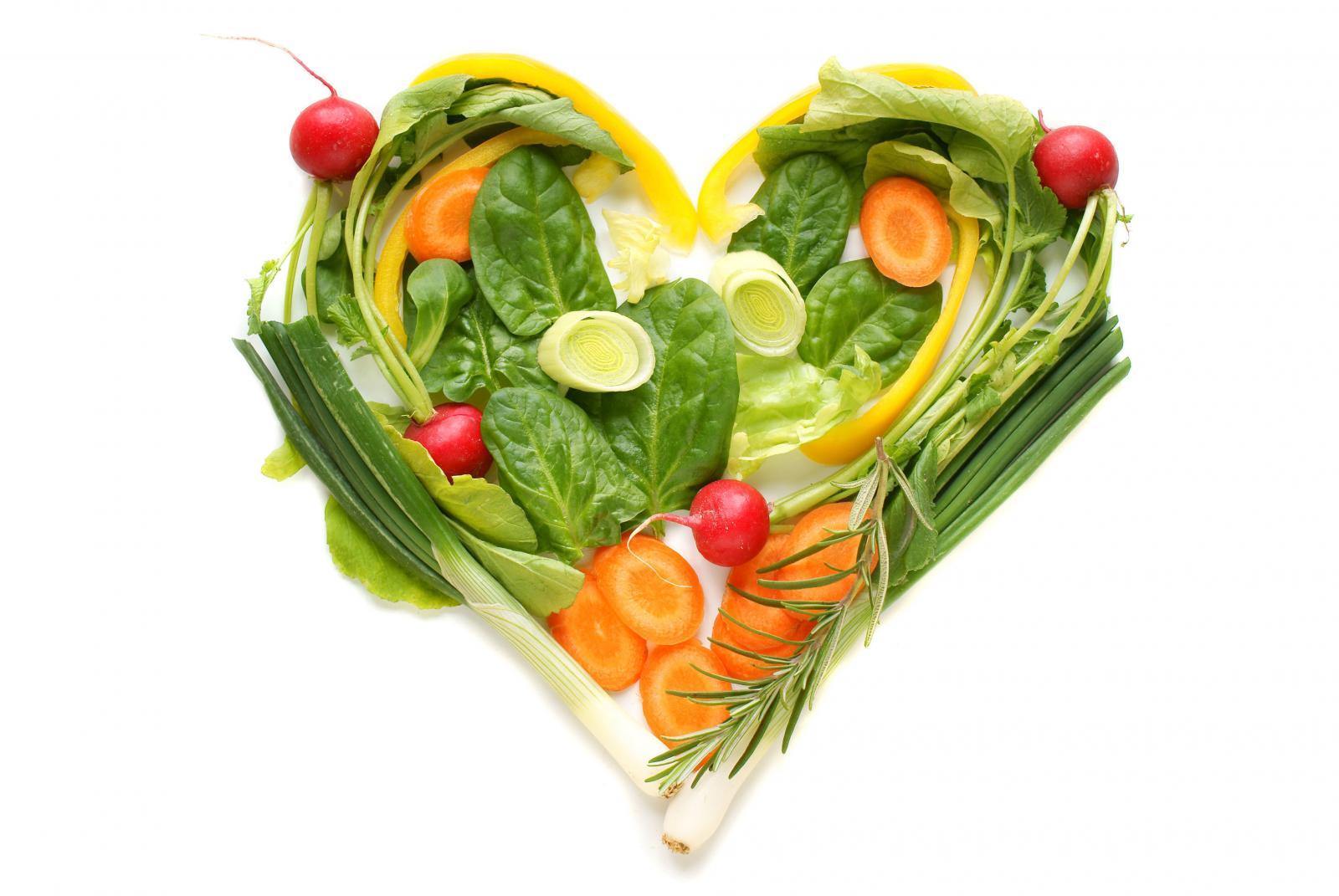  Диета Пастернака - в рацион должна входить клетчатка (зелень, овощи, фрукты). 